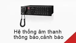 TOAVIETNAM.VN Loa Toa  Amply Toa Micro Toa Âm Thanh Toa 1
