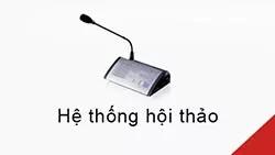 he-thong-hoi-thao