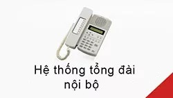 he-thong-tong-dai-noi-bo