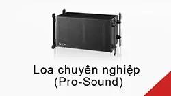 loa-chuyen-nghiep-pro-sound