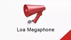 loa-megaphone