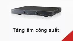 tang-am-cong-suat
