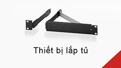 TOAVIETNAM.VN Loa Toa  Amply Toa Micro Toa Âm Thanh Toa